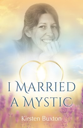 I Married a Mystic
